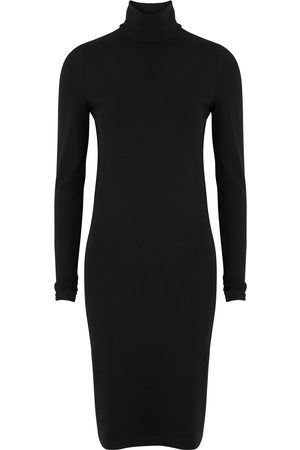 Wolford Aurora stretch-jersey dress