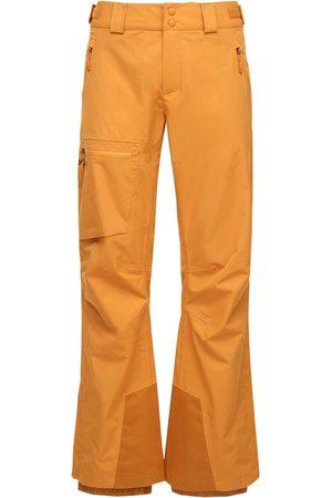 Marmot Refuge Ski Pants