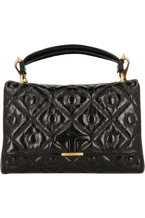 Tod's Women Purses - Paded leather bag