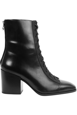 Aeyde Lotta ankle boots