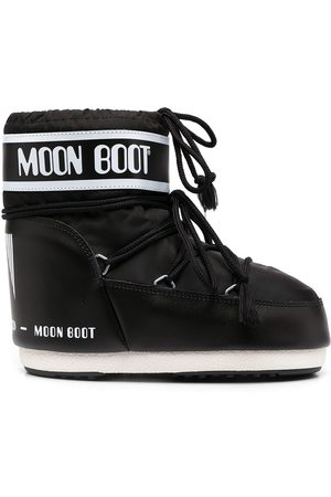 Moon Boot Icon short snow boots