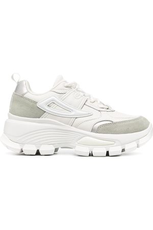 Fila City Hiking sneakers