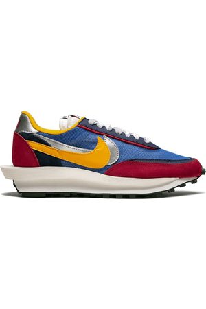 Nike Sneakers - LDV Waffle/Sacai sneaker