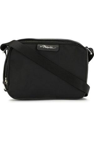 3.1 Phillip Lim Men Bags - Diego crossbody bag