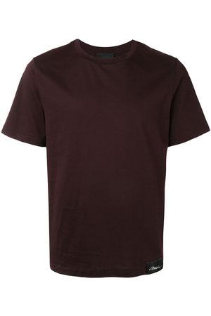 3.1 Phillip Lim Perfect short-sleeve T-shirt