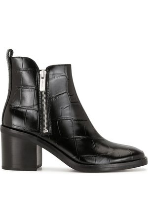 3.1 Phillip Lim Women Ankle Boots - Alexa 70mm ankle boots