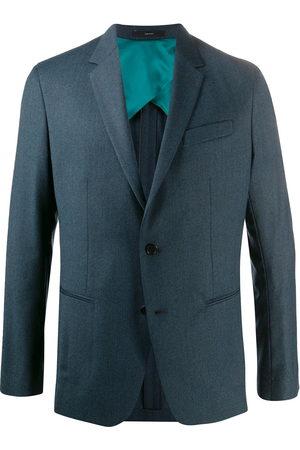 Paul Smith Men Blazers - Two-button blazer