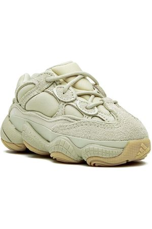 "adidas Yeezy 500 ""Stone"" sneakers - Neutrals"
