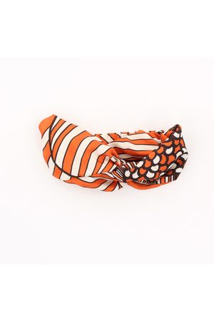 ALESSANDRO DELL'ACQUA Headbands And Headbands Women and