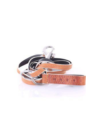 Marni Keychain Men Leather