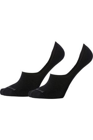 Smartwool Men's 2-Pack No-Show Socks