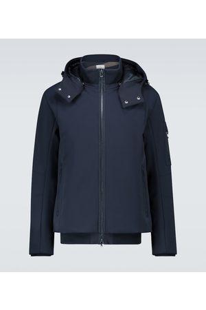 Bogner Mingo jacket