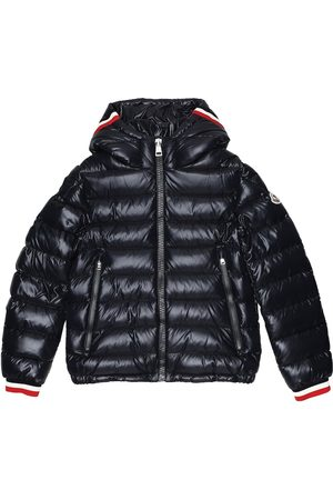 Moncler Alberic quilted down jacket