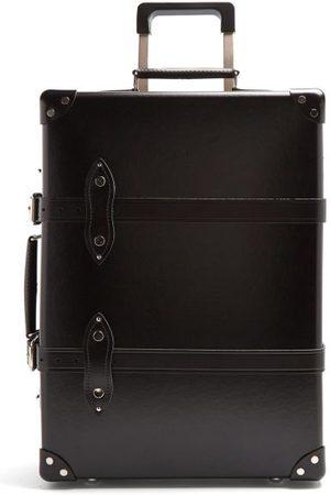 "Globe Women Luggage - Trotter - Centenary 20"" Cabin Suitcase - Womens"
