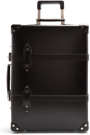 "Globetrotter Centenary 20"" Cabin Suitcase - Womens"