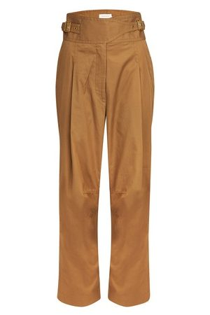 ZIMMERMANN Ladybeetle pants