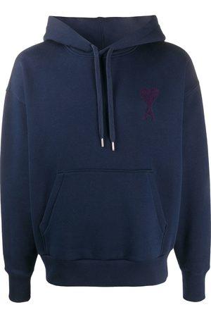 Ami De Coeurs hoodie