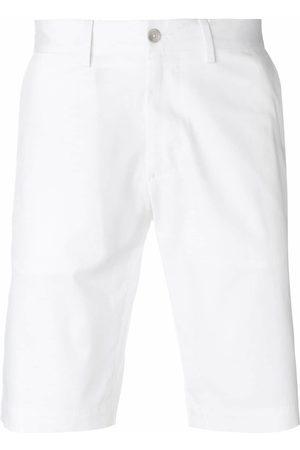 Dolce & Gabbana Men Bermudas - Bermuda shorts