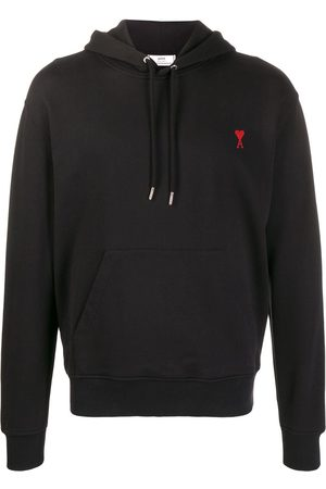 Ami De Coeur logo hoodie