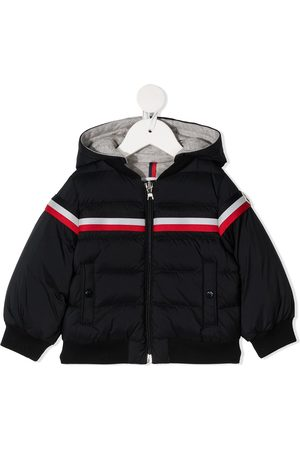 Moncler Perd padded jacket