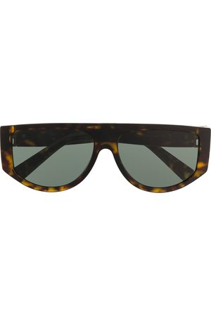 Givenchy Rounded sunglasses
