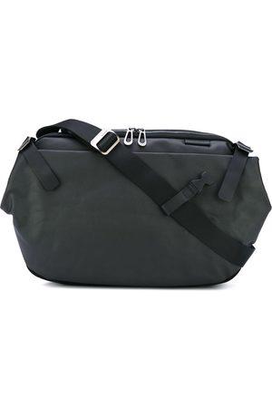 CÔTE&CIEL Riss' coated canvas bag