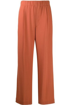 JEJIA Donna wide leg trousers