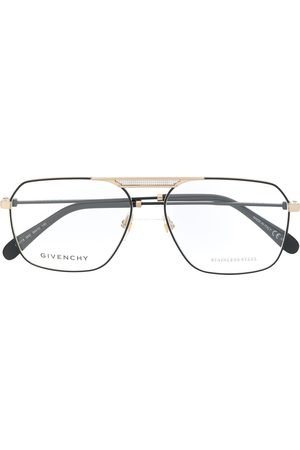Givenchy GV01185/62M2 glasses