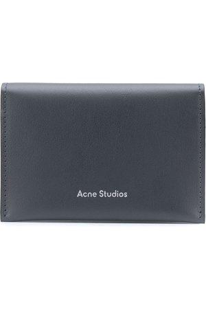 Acne Studios Women Purses - Bifold cardholder