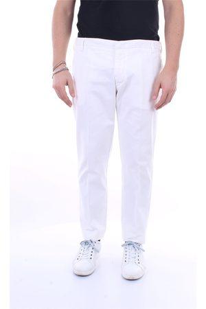 Entre Amis Men Regular Men cotton elastane