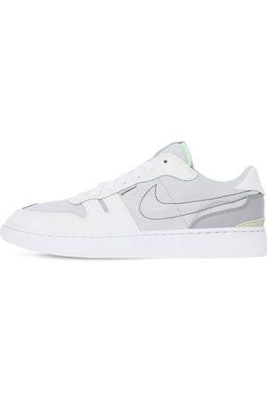 Nike Squash-type Sneakers