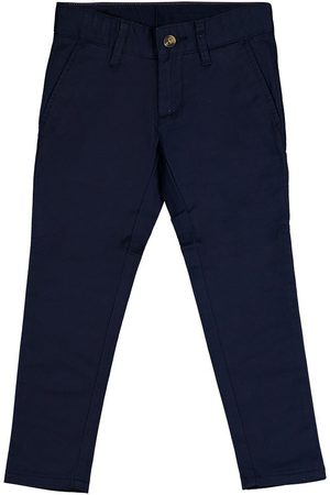 Hackett Chino Slim Kid