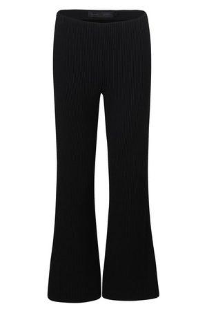 Proenza Schouler Women Wide Leg Pants - Flared pants