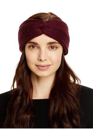 Aqua Turban Headband - 100% Exclusive