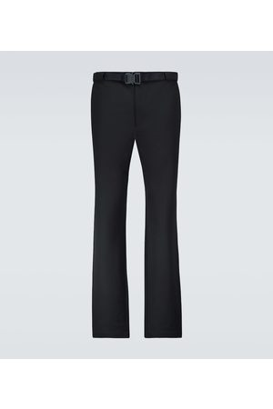 1017 ALYX 9SM Technical formal trackpants
