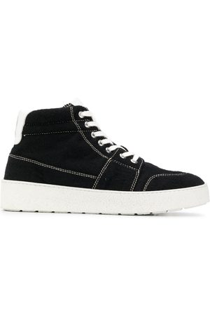 Ami High top sneakers