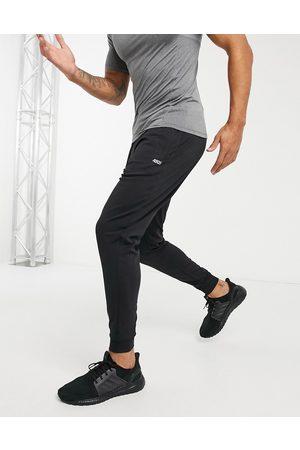 ASOS 4505 icon training skinny sweatpants with quick dry in