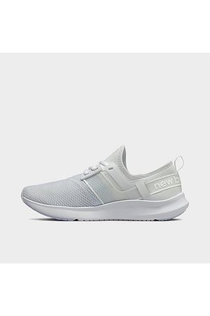New Balance Women's FuelCore NERGIZE Sport Walking Shoes in