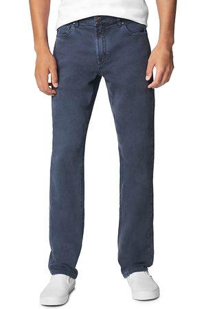 BLANK NYC Camera Shy Slim Fit Jeans