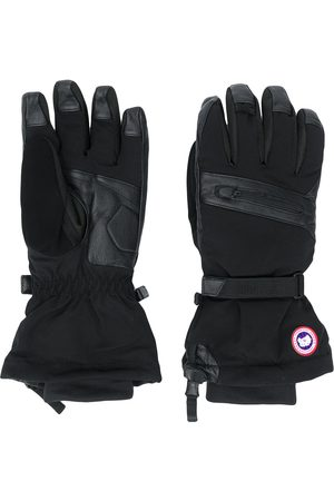 Canada Goose Northern Utility three-in-one gloves