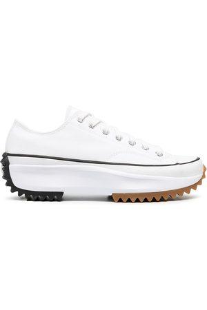 Converse Platform low-top sneakers
