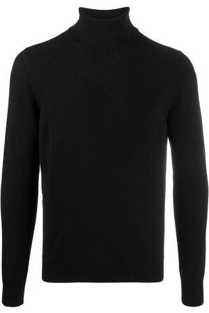Malo Men Turtlenecks - Roll-neck sweater