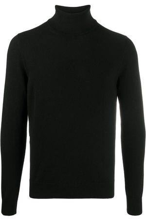 Malo Roll-neck sweater
