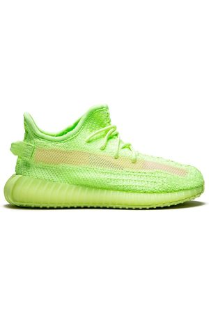 "adidas Yeezy Boost 350 V2 GID Infant ""Glow in the Dark"""