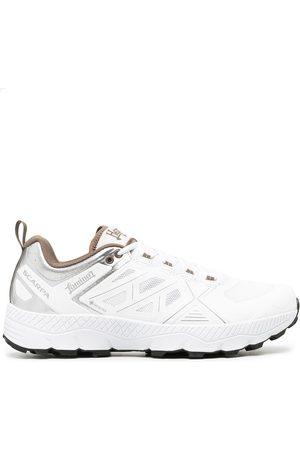 HERNO X Scarpa Laminar Gore-Tex Vibram sneakers
