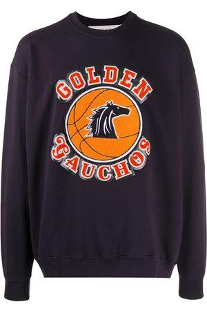 Golden Goose Graphic print sweatshirt