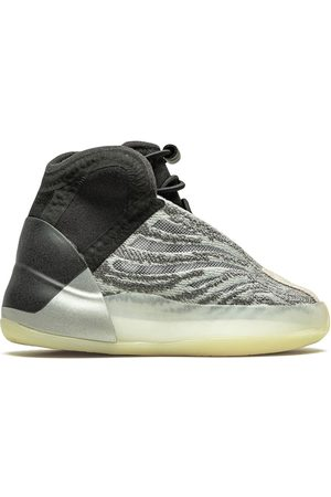 adidas Yeezy Quantum Infant sneakers