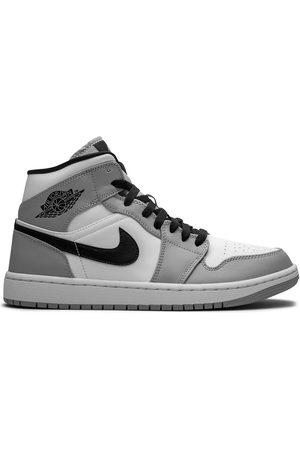 Jordan Air 1 Mid sneakers - Grey