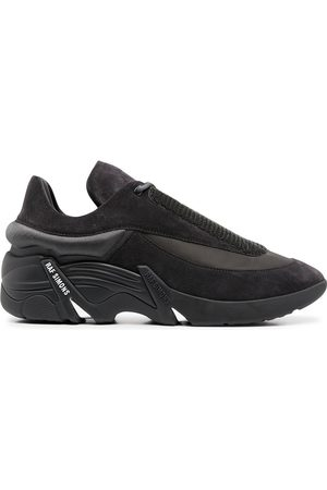 RAF SIMONS Men Sneakers - Antei chunky sneakers - Grey