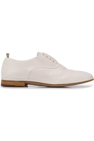 Officine creative California oxford shoes